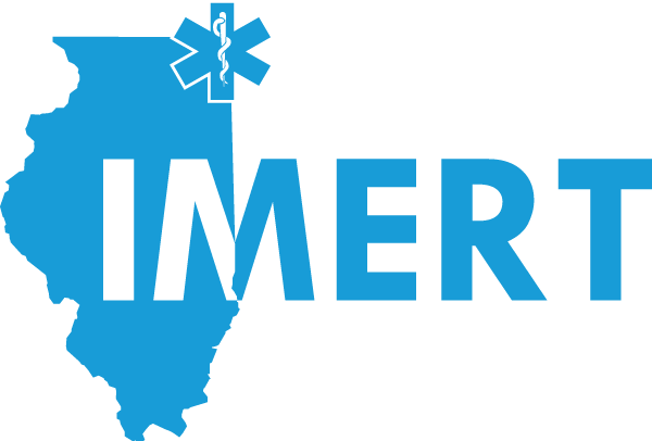 IMERT | Illinois Medical Emergency Response Team