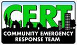 Community Emergency Response Teams (CERT)