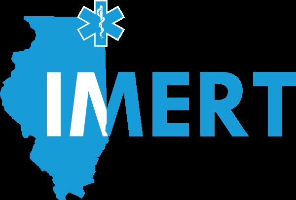 Home - IMERT | Illinois Medical Emergency Response Team